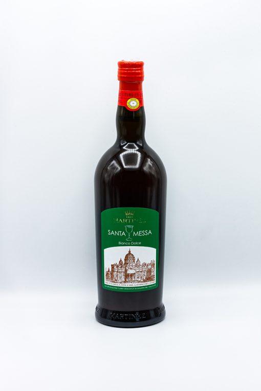 cereria lodigiana vino santa messa dolce